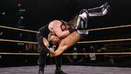 August 12, 2020 NXT 6