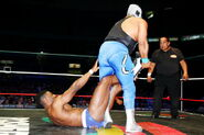 CMLL Domingos Arena Mexico (March 17, 2019) 19