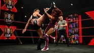 December 3, 2020 NXT UK 6