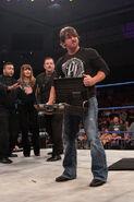 Impact Wrestling 10-17-13 19