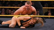January 22, 2020 NXT results.25
