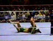 March 12, 1985 Prime Time Wrestling.00012