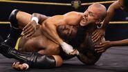 May 6, 2020 NXT results.15