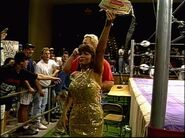 May 9, 1995 ECW Hardcore TV 8