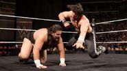 NXT 294 Photo 18