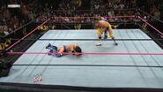 November 21, 2012 NXT results.00022
