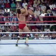 October 5, 1986 Wrestling Challenge.00009.jpg