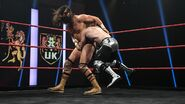 October 8, 2020 NXT UK results.7