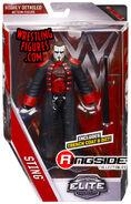 Sting (WWE Elite 39)