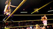 1-29-14 NXT 8