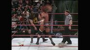 25 Years of Triple H The Game Changing Matches.00020
