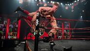 3-25-25 NXT UK 24