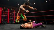3-4-21 NXT UK 13