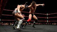 3-6-19 NXT UK 1