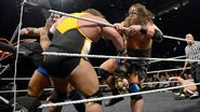 4-11-18 NXT 17