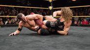 6-13-18 NXT 11