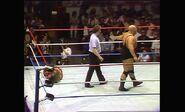 6.9.86 Prime Time Wrestling.00024