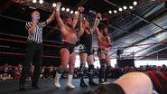7-10-19 NXT UK 33