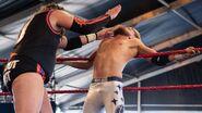 7-17-19 NXT UK 18