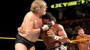 9-13-11 NXT 14