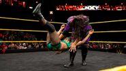 April 20, 2016 NXT.7