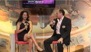 CMLL Informa (April 22, 2015) 6
