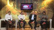 CMLL Informa (May 27, 2015) 32