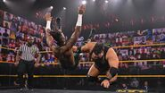 December 30, 2020 NXT results.6