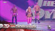 ECW 6-9-09 5