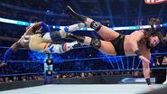 March 6, 2020 Smackdown results.21