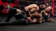 May 20, 2021 NXT UK 5
