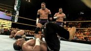 NXT 081 Photo 072