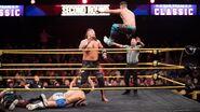 NXT 11-2-16 18
