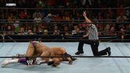 November 7, 2012 NXT results.00028