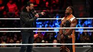 October 11, 2021 Monday Night RAW results.1