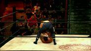 October 29, 2014 Lucha Underground results.00010