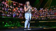 October 7, 2020 NXT 6