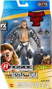 Shawn Michaels (WWE Elite WrestleMania 37)