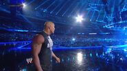 Stone Cold's Best WrestleMania Matches.00041