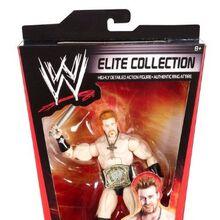 WWE Elite 8 Sheamus.jpg
