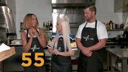WWE Kitchen SmackDown 12