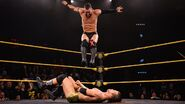 12-18-19 NXT 6