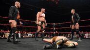 5-22-19 NXT UK 27