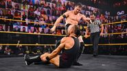 December 16, 2020 NXT results.19