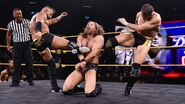 January 22, 2020 NXT results.5