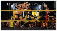 NXT 10-30-15 16