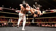 NXT 4-26-17 6