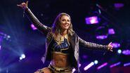October 16, 2019 NXT 31