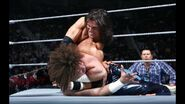 WWE ECW 3-24-09 003