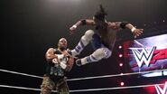 WWE World Tour 2015 - Dublin 5
